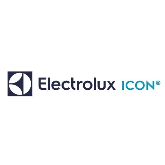 ElectroluxIcon