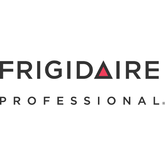 Frigidaire Professional
