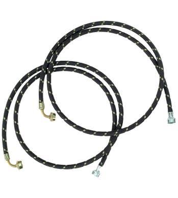 Amana Accessoire   8212638RC en couleur Noir présenté par Corbeil Electro Store