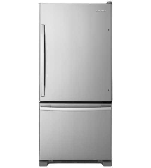 Amana Refrigerateur 30 ABB1924BR présenté par Corbeil Electro Store