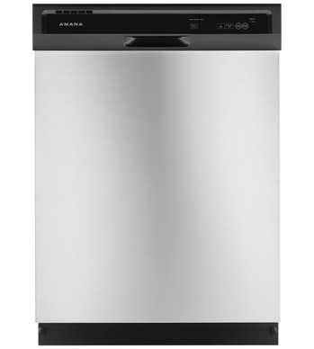 Amana Dishwasher 24 ADB1400AG