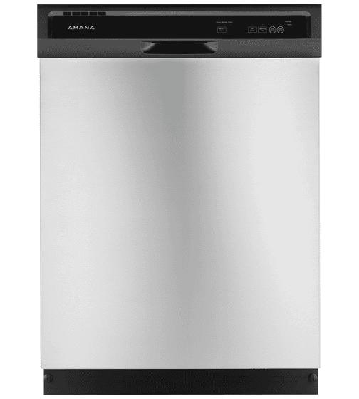 Amana Dishwasher