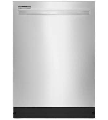 Amana Dishwasher 24 StainlessSteel ADB1500ADS