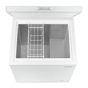 Amana Freezer 30 White AQC0501GRW