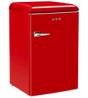 AvantGarde Refrigerateur 22  ARR044R