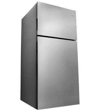 Amana Refrigerator 30 ART318FFD