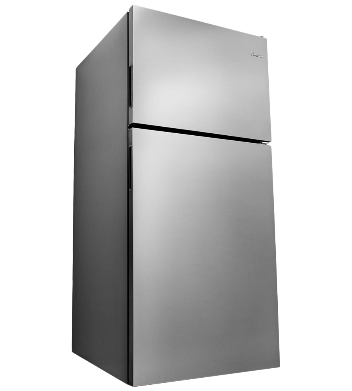 Amana Refrigerateur 30 ART318FFD