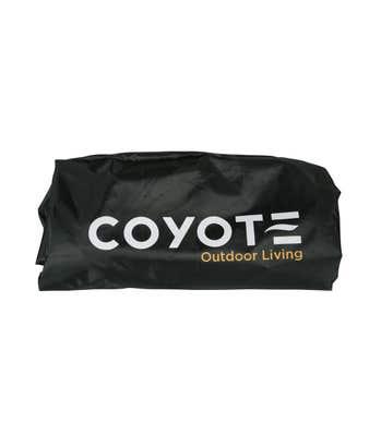 Coyote Accessoire pour extérieur