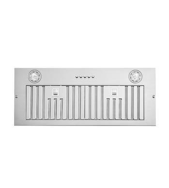AVG Ventilation