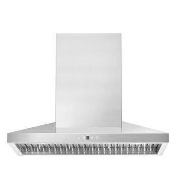 Ventilation AVG