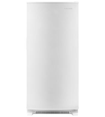 Amana Freezer 30 White AZF33X18DW