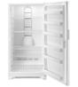 Amana Congelateur 33 Blanc AZF33X20DW