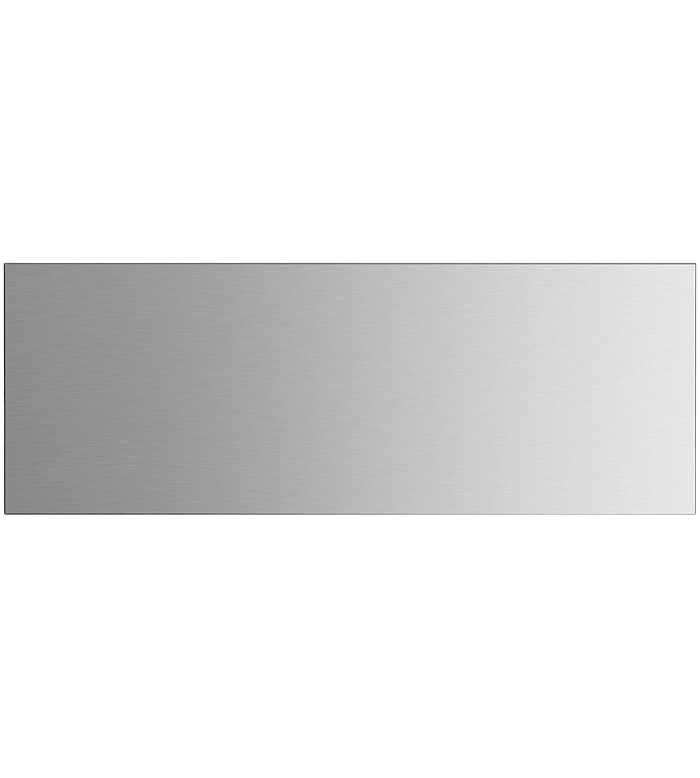 Accessoire Fisher & Paykel