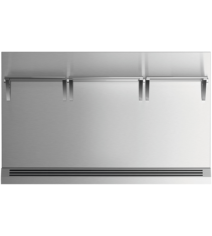 Fisher & Paykel Accessory