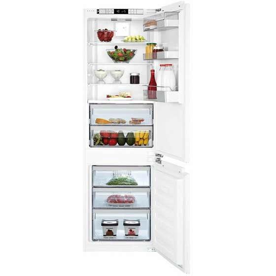 Blomberg Réfrigérateur BRFB1051FFBI2