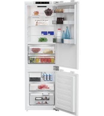Blomberg Réfrigérateur BRFB1052FFBI2
