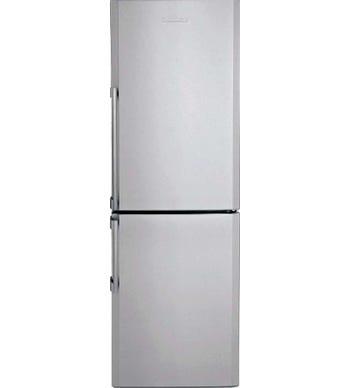 Réfrigérateur Blomberg