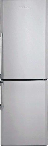 Blomberg Refrigerator 24 StainlessSteel BRFB1322SS