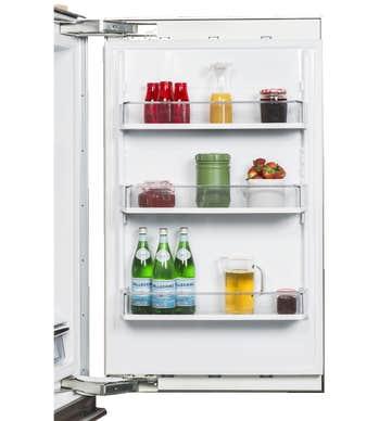 Blomberg Réfrigérateur 30po présenté par Corbeil Electro Store