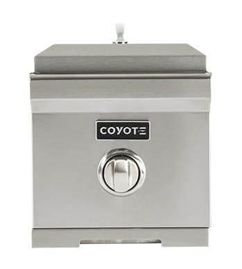 Coyote Accessory