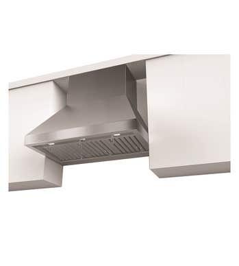 Faber Hotte de cuisine CAPR48SS1200