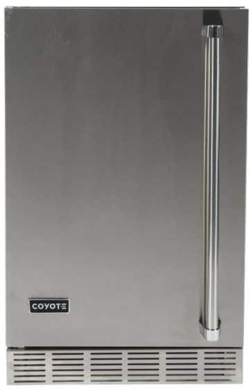 Coyote Réfrigérateur CBIR-L