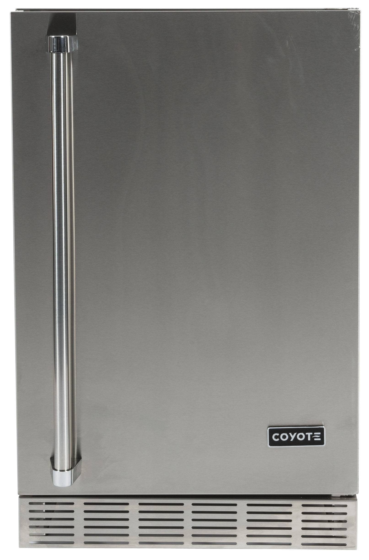 Coyote Réfrigérateur CBIR-R