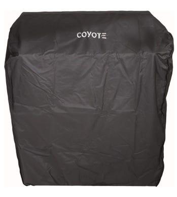 Accessoire Coyote