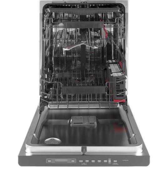 GE CAFE Lave-vaisselle