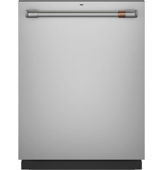 GE CAFE Lave-vaisselle en couleur Acier Inoxydable présenté par Corbeil Electro Store