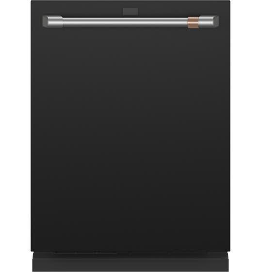 GE CAFE Lave-vaisselle en couleur Noir présenté par Corbeil Electro Store