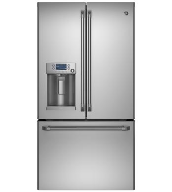 GE CAFE réfrigérateur