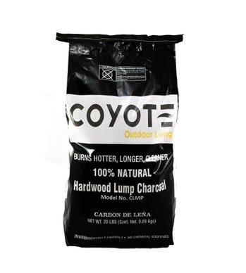 Coyote Accessoire   CLMP