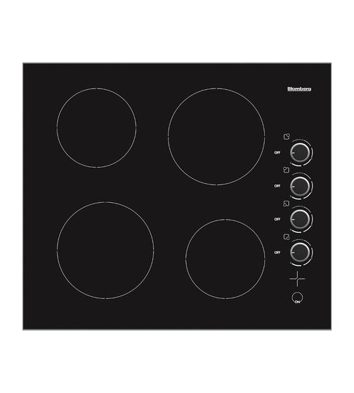 Surface de cuisson Blomberg