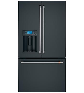 GE réfrigérateur