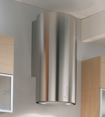 Faber Hotte de cuisinière CYLN15SS600