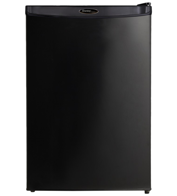 Danby Réfrigérateur DAR044A4