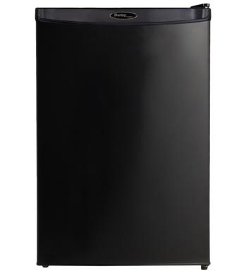 Danby Refrigerateur 21 DAR044A4