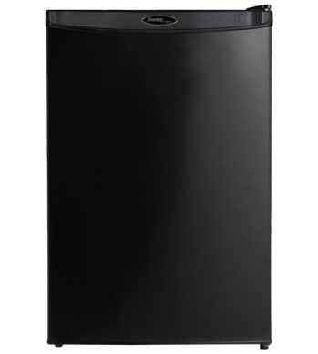 Danby Refrigerator 21 DAR044A4