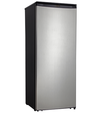 Danby Refrigerateur 24 DAR110A1