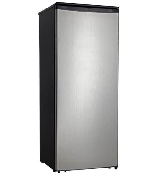 Danby Refrigerateur 24 DAR110A1 présenté par Corbeil Electro Store