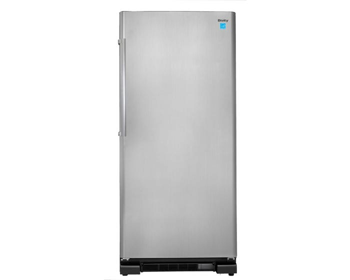 Danby Refrigerator 30 DAR170A3 showcased by Corbeil Electro Store