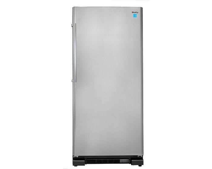 Danby Refrigerateur 30 DAR170A3 présenté par Corbeil Electro Store