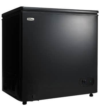 Danby Congelateur 33 DCF055A2