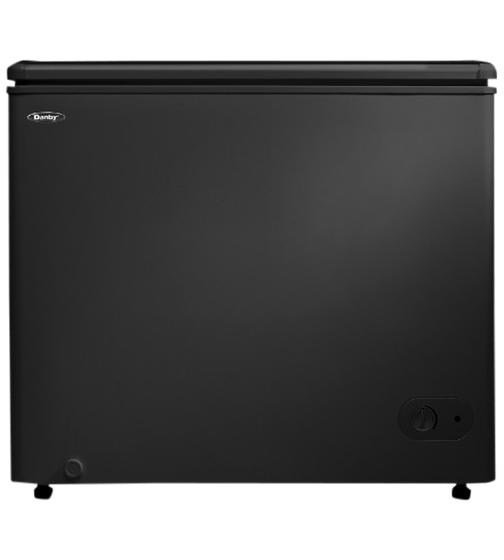 Danby Congelateur 40 DCF072A3