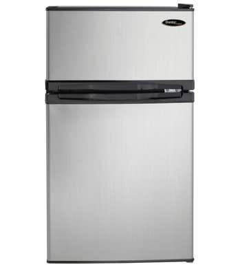 Danby Réfrigérateur DCR031B1