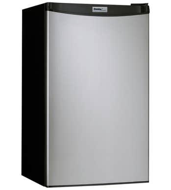 Danby Refrigerateur 18 DCR032A2