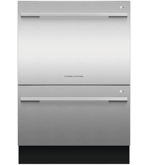 Fisher and Paykel Lave-vaisselle 24 DD24DDFT présenté par Corbeil Electro Store