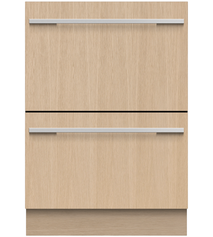 Fisher & Paykel Dishwasher