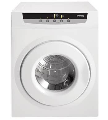 Danby Dryer DDY060WDB